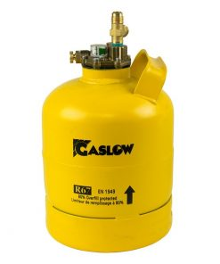 gaslow 2.7kg r67 bottle no.2