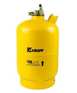gaslow r67 no.2 6kg bottle