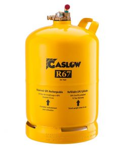 gaslow r67 bottle 11kg no.1
