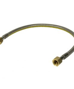 gaslow 2nd cylinder connection hose
