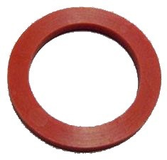 Replacement W20 Washers