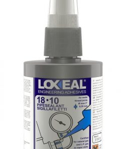 Loxeal 18-10 Sealant 75ml